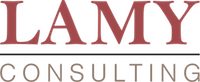 Lamy Consulting